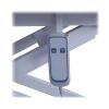 Mesa Eléctrica LED Pro Groomers