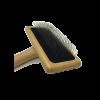 Rasqueta de Bamboo Pro Groomers