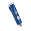 Maquina Andis AGC 2 Super Brushless Azul