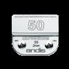 Cuchillo Andis 50