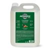 Acondicionador Megamazon Forest Energy 5Lt