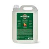 Acondicionador Megamazon Forest Purity 5Lt