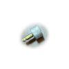 Limador de uñas Inalambrico Pro Groomers