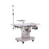 Mesa Eléctrica Termostática para Cirugía Modelo V. Pro Groomers