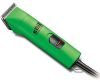 Maquina Andis Agc 2 Super Speed Verde