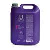Shampoo Hydra Odor Neutralizing