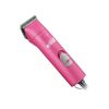 Maquina Andis Agc 2 Super Speed Fucsia