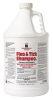 Shampoo PPP Flea and Tick