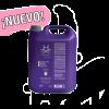 Shampoo Hydra Extra Soft Facial 5Lt
