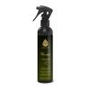 Hydra Luxury Care Fast Shower (Baño en Seco)