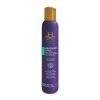 Hydra Grooming Style Spray