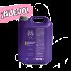 Ultra Dematting And Finishing Spray (Desenredante) 5Lt