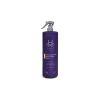 Desenredante Hydra Ultra Dematting And Finishing Spray
