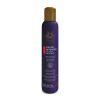 Hydra Volume in Powder Spray