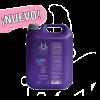 Shampoo Hydra X-treme Ultra Sucio 5Lt