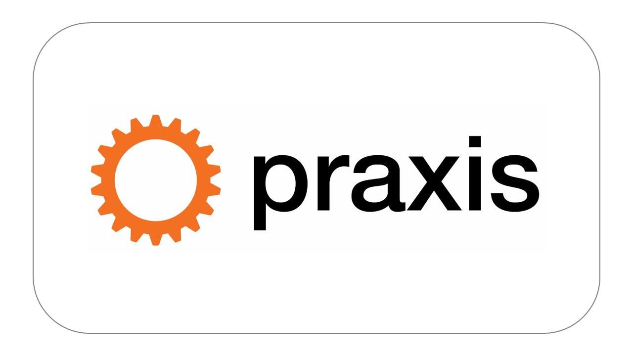 /BRAND/PRAXIS