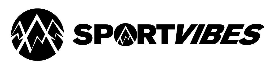 Sportvibes
