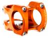 A35 STEM | 35mm Clamp | 40mm Largo