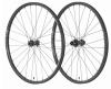 "Wheelset Trail-S 29"" Hydra Hubs | 15x110 | 12x148 (boost) | Núcleo XD"