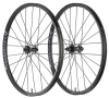 "Wheelset Enduro 310 Carbon 29"" (24h) Hydra Hubs | 15x110 | 12x148 (boost) | Núcleo XD"