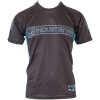 Industry Nine Trail Jersey - Talla M