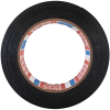 TUBELESS RIM TAPE 28MM - ROLLO 10MTS