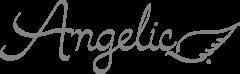 ANGELIC, la tienda de los ángeles
