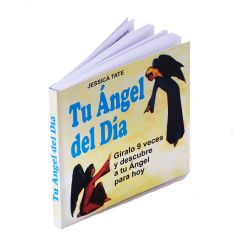 /PRODUCT/TU ANGEL DEL DIA