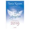 Agenda 2019 - Una vida con ángeles