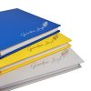 "Cuaderno ""Guardian Angel"""