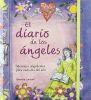El Diario de los ángeles