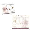 Pack Organiza tu año (Planner + Calendario)