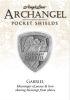Protector de bolsillo - Arcángel Gabriel