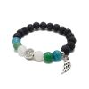 Pulsera 3 Guardianes