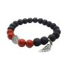 Pulsera Red Guardian