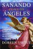 Sanando con los ángeles