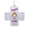 Cruz angelita