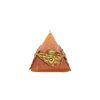 Vela - Pirámide Canela