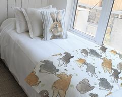 /PRODUCT/PIECERA ESTAMPADA RABBIT