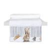 Toalla Baño Pedro Rabbit MS