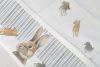 Juego de Sábanas Rabbit 200 H