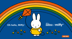 search?search_text=miffy