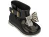 MINI MELISSA SUGAR RAIN BB BLACK/WHITE