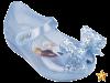 MINI MELISSA ULTRAGIRL + FROZEN BB PEARL/BLUE/GLITTER