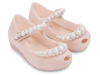 MINI MELISSA ULTRAGIRL GIRLY BB PINK