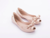 MELISSA QUEEN VIII AD LIGHT PINK