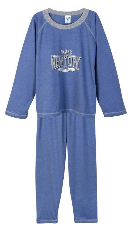 pijamas ninos 10 a 16