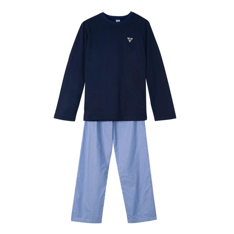 pijamas hombre