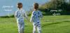 pijamas ninos 2 a 8