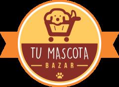 Tu Mascota Bazar